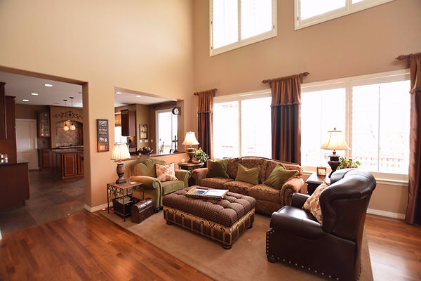 Colorado Real Estate Photographer, Colorado Real Estate Photography, Real Estate Photography, Real Estate Photographer, Denver Real Estate Photographer, Denver Real Estate Photography,