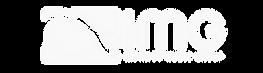 IMG Logo White.png