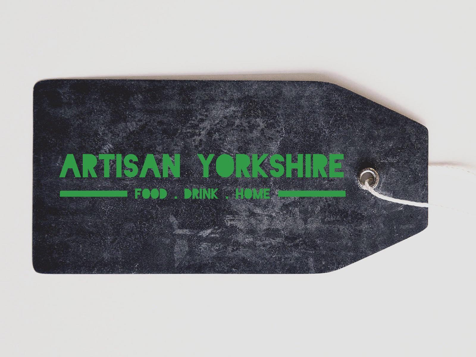 Artisan Yorkshire