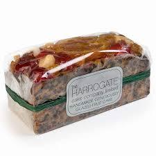 The harrogate Cake Company