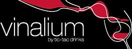 vinalium.jpg