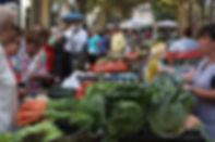 mercat calonge.jpg
