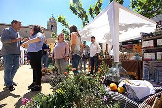 mercat santa coloma.jpg