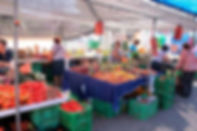 mercat dissabte.jpg