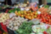 mercat sant antoni.jpg