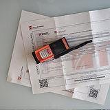 certificats.jpg