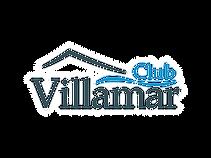 Club Villamar 2016.png