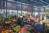 mercat divendres.jpg
