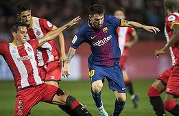 futbol_gironaBarça.jpg