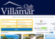ClubVillamar.jpg