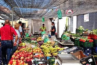 mercat diumenge.jpg