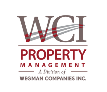 WCIPropertyManagement_Logo5_FINAL.png