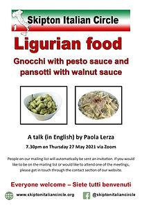 Ligurian food.jpeg