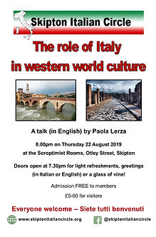 western world culture poster.jpg