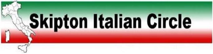skipton italian circle