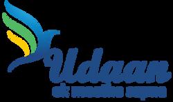 udaan-logo (1)