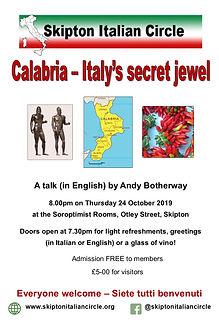 Calabria flyer.jpg