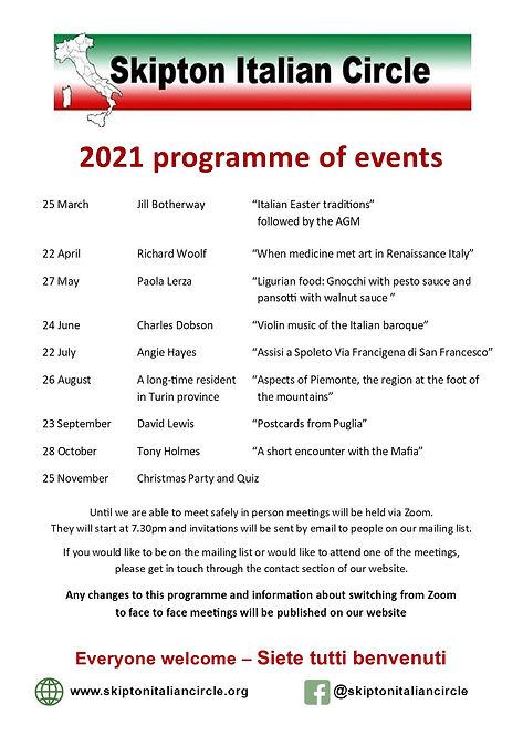 programme 2021.jpg
