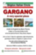 Gargano poster.jpg