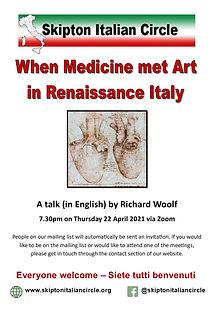medicine met art.jpg