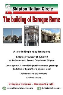 Baroque Rome.jpg