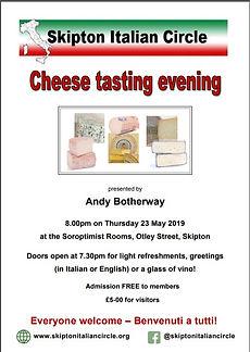 cheese tasting.jpg
