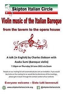 violin music poster.jpeg