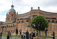 église d'Asfeld