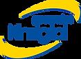 GK_Logo_PNG.png