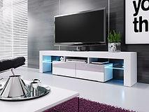 TV VERA 190 BLANC.jpg