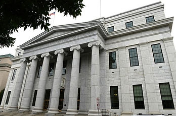 121917New-York-Court-of-Appeals-building