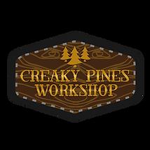 Creaky Pines_D134_png (1).png