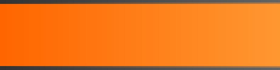 Carmel-Website-Banner-Background-Rectang