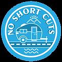 Logo No Short Cuts_PNG.png