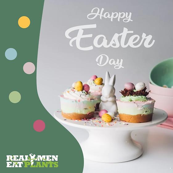 Easter-rmep.png
