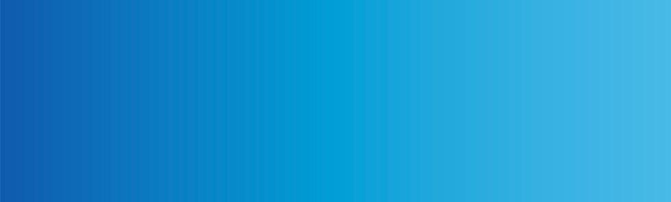 NWS-Website-Logo-Design-Service-New-Bann