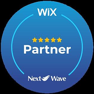 Wix-Partner-Logo.png