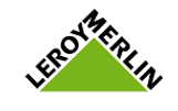 LOGO LEROY MERLIN.png