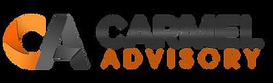 Carmel Advisory_Final Logo.png