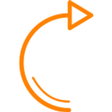 turn-right-curved-arrow.png