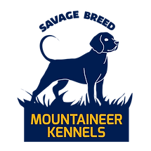 Mountaineer Kennels_PNG.png