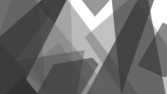 Carmel-Website-Body-Background-Grey.png