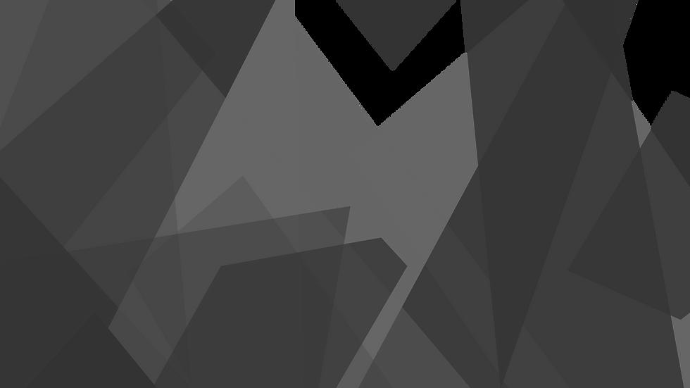 Carmel-Website-Body-Background-Grey (1).