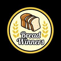 Bread Winners 3.png
