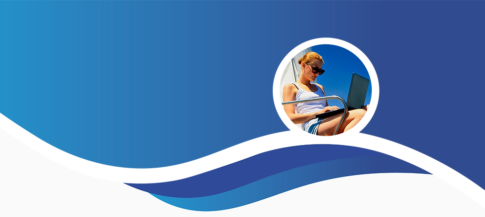 NWS-Website-Hero-Raw-woman on Boat.png