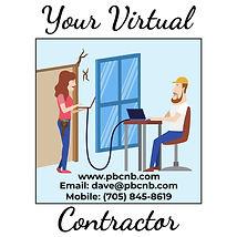 Your Virtual Contratcor.jpg