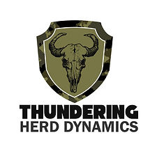 Thundering Herd_PNG.jpg