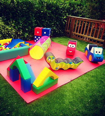 bouny castle, soft pl, candy floss, pocorn machine, diddi cars, bouncy animals, bubbles,balloos , party packages