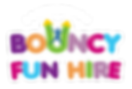 bouncy-fun-hire-logo-clear-background.pn