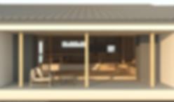 種子島3D 2019-05-11 23171500000.png
